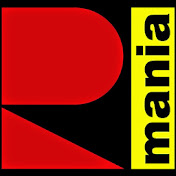 RMania net worth