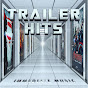 Trailer Hits - Youtube