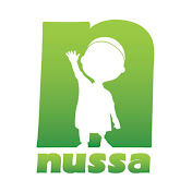 Nussa Official net worth