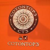 cotontop3 net worth