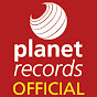 Planet Records Official Avatar