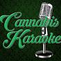 Cannabis Karaoke