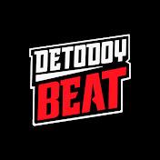 Detodoy Beat Avatar