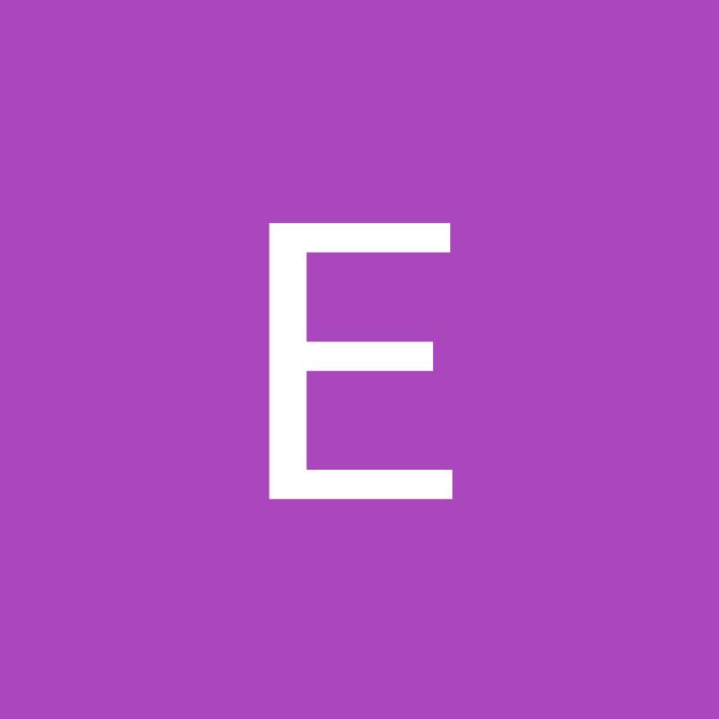 Ebi shor film production (ebi-shor-film-production)