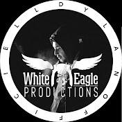 White Eagle Productions Avatar