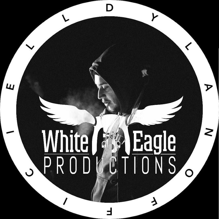 White Eagle Productions Youtube