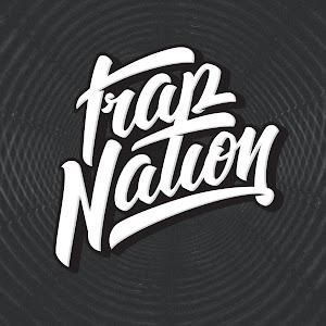 AllTrapNation YouTube channel image