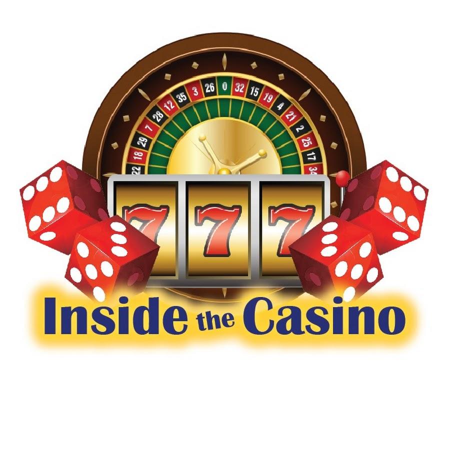 The casino com casino niagara bus schedule