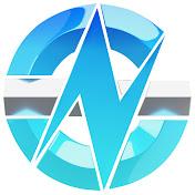 Gamers Nexus Avatar