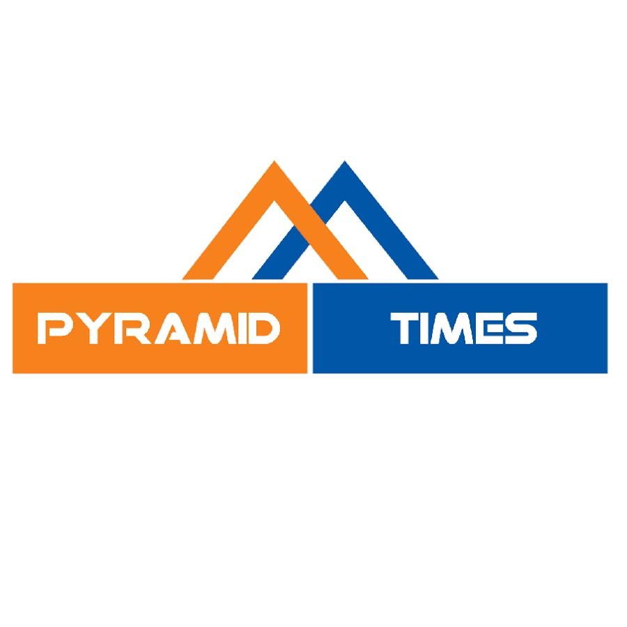 PyramidTimes