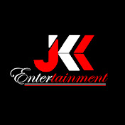 Jkk Entertainment net worth
