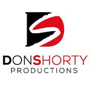 DonShorty Prod net worth