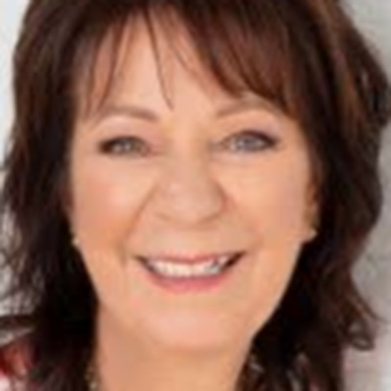Janice Davies Motivational Speaker