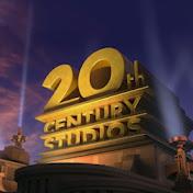 20th Century Studios Thailand