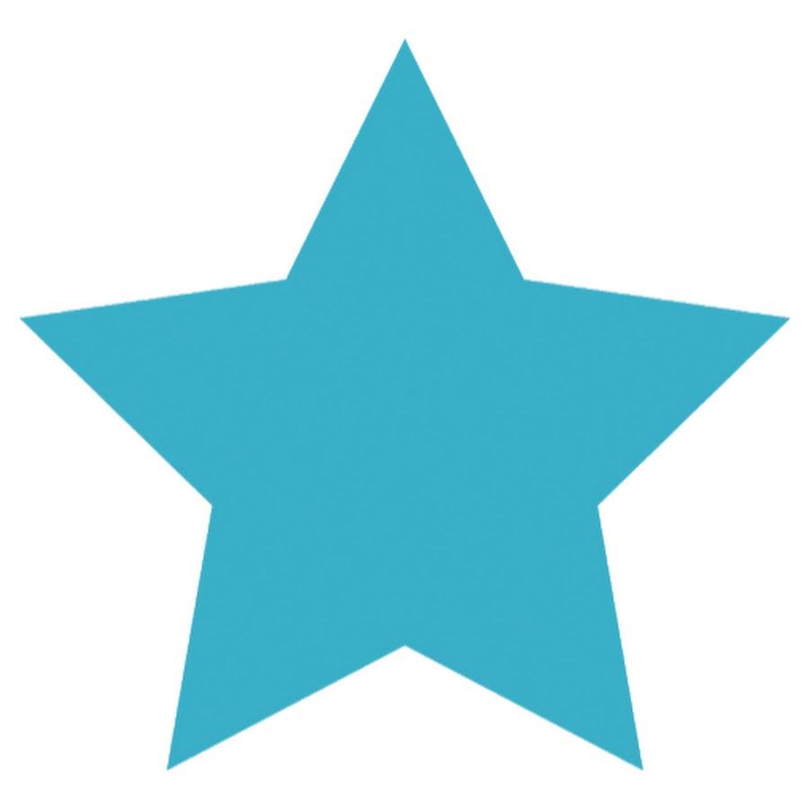 Plop Star Youtube The world's most discreet bathroom deodorizer. plop star youtube