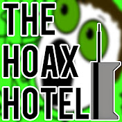 The Hoax Hotel Income
