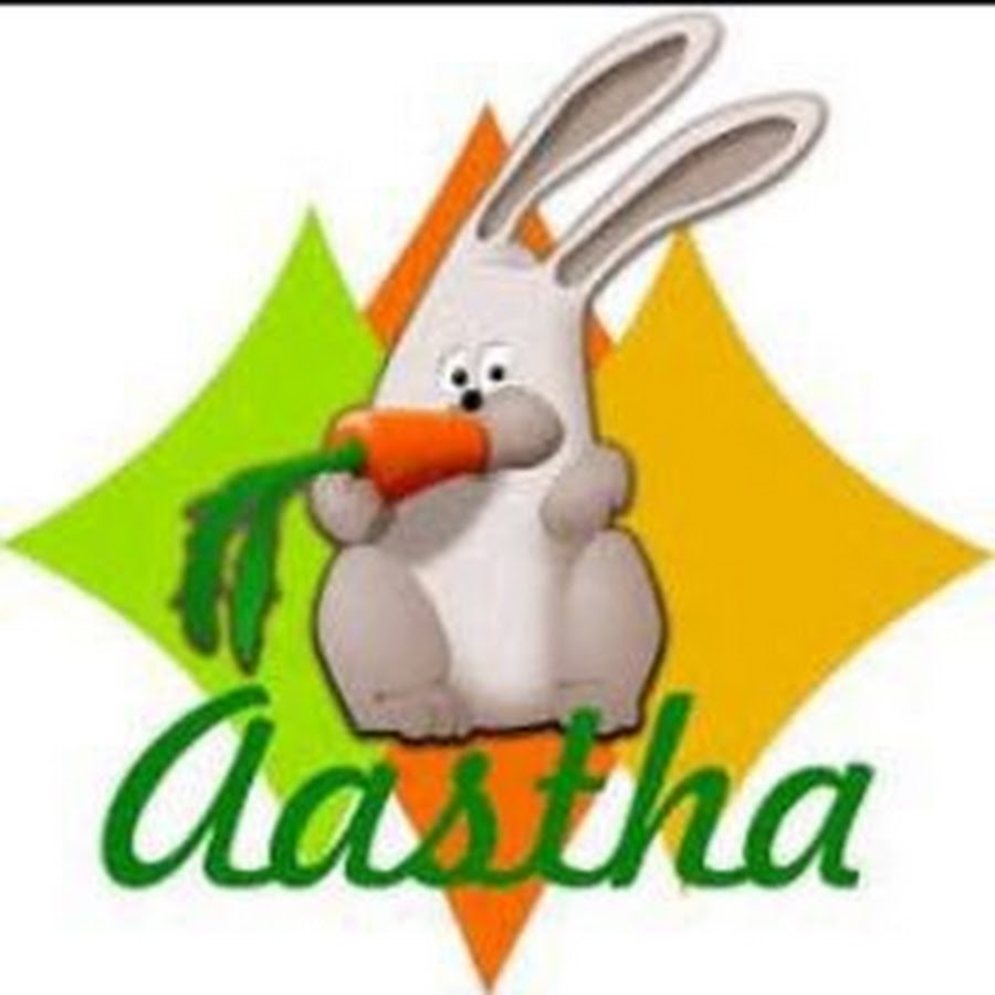 Aastha Rabbit Farmming