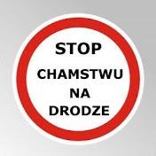 STOP CHAM net worth