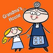 Grandma's House net worth