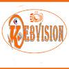 keb vision