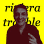 Riviera trouble - Youtube