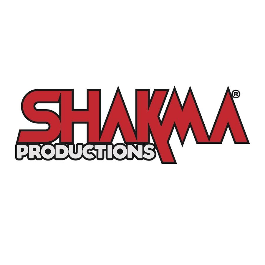 ShaKma Productions