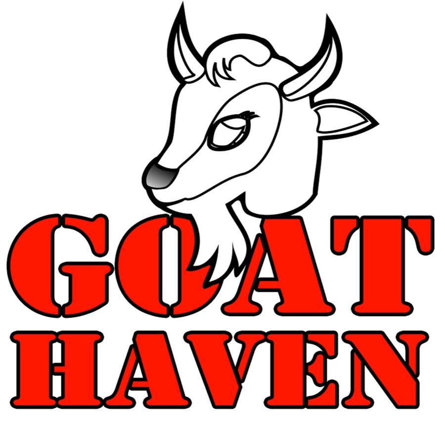 Goat Haven