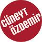 Cüneyt Özdemir  Youtube video kanalı Profil Fotoğrafı