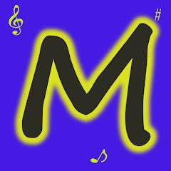Magical Musical Media