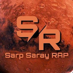 Sarp Saray Rap