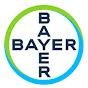 באייר ישראל Bayer IL