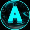 Aureoks Games