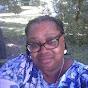 Teresa Johnson - Youtube