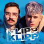 NRK FlippKlipp