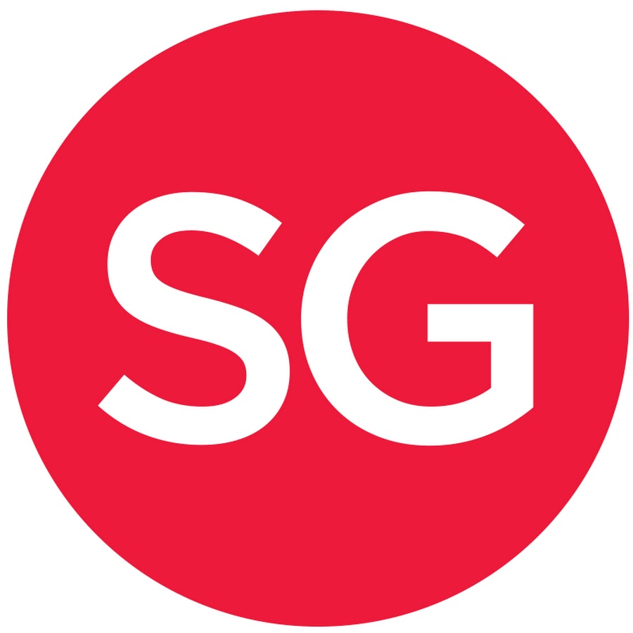 Our SG