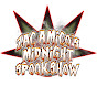 Zac Amico's Midnight Spookshow - Youtube