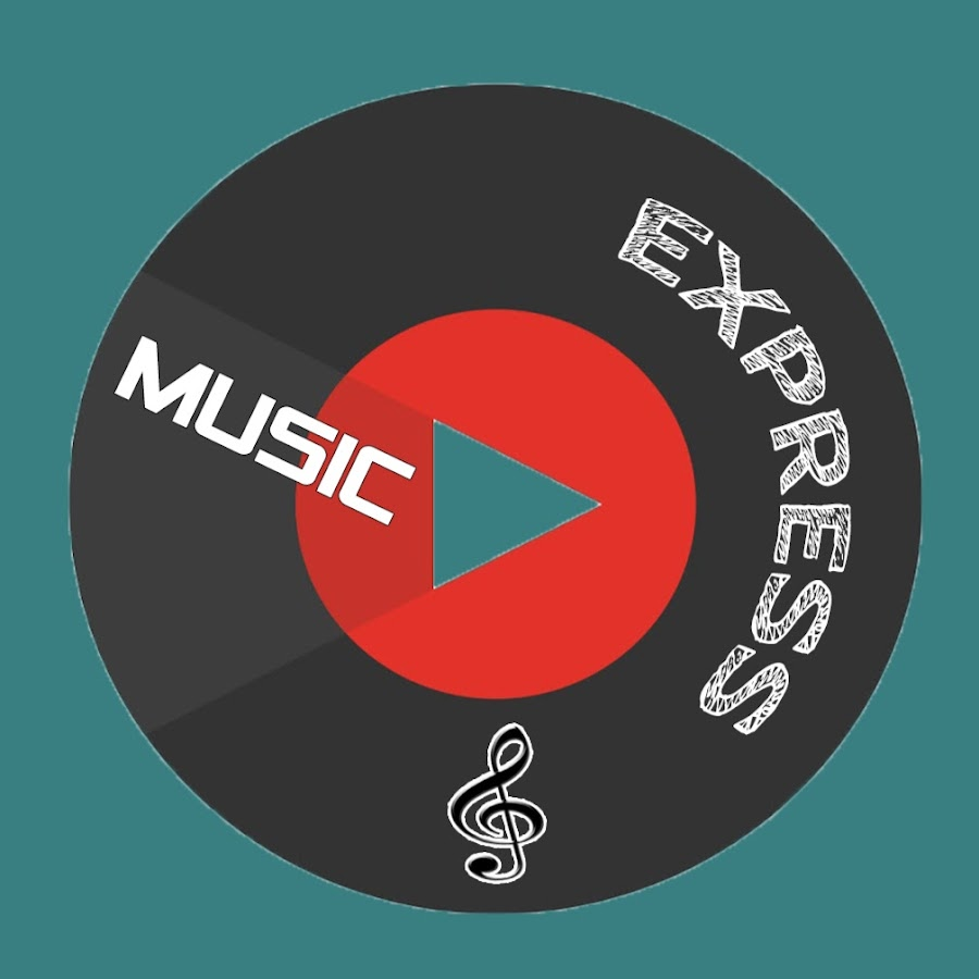 Music Express Youtube