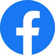 Facebook App net worth
