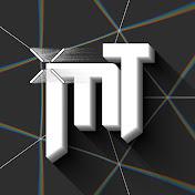 MineTronic