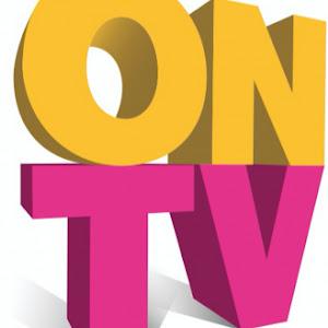 HK ON TV