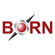 BornTvOfficial