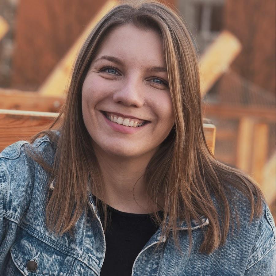 Anna Mahdalová