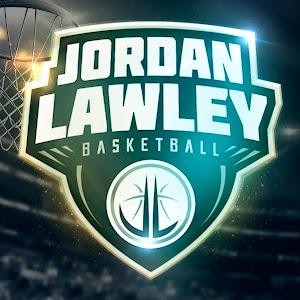 JLawBball
