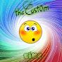 theCust0m