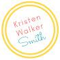 Kristen Walker Smith - Youtube