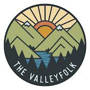 The Valleyfolk net worth