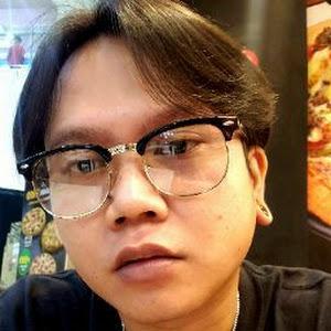 Vayne Bv