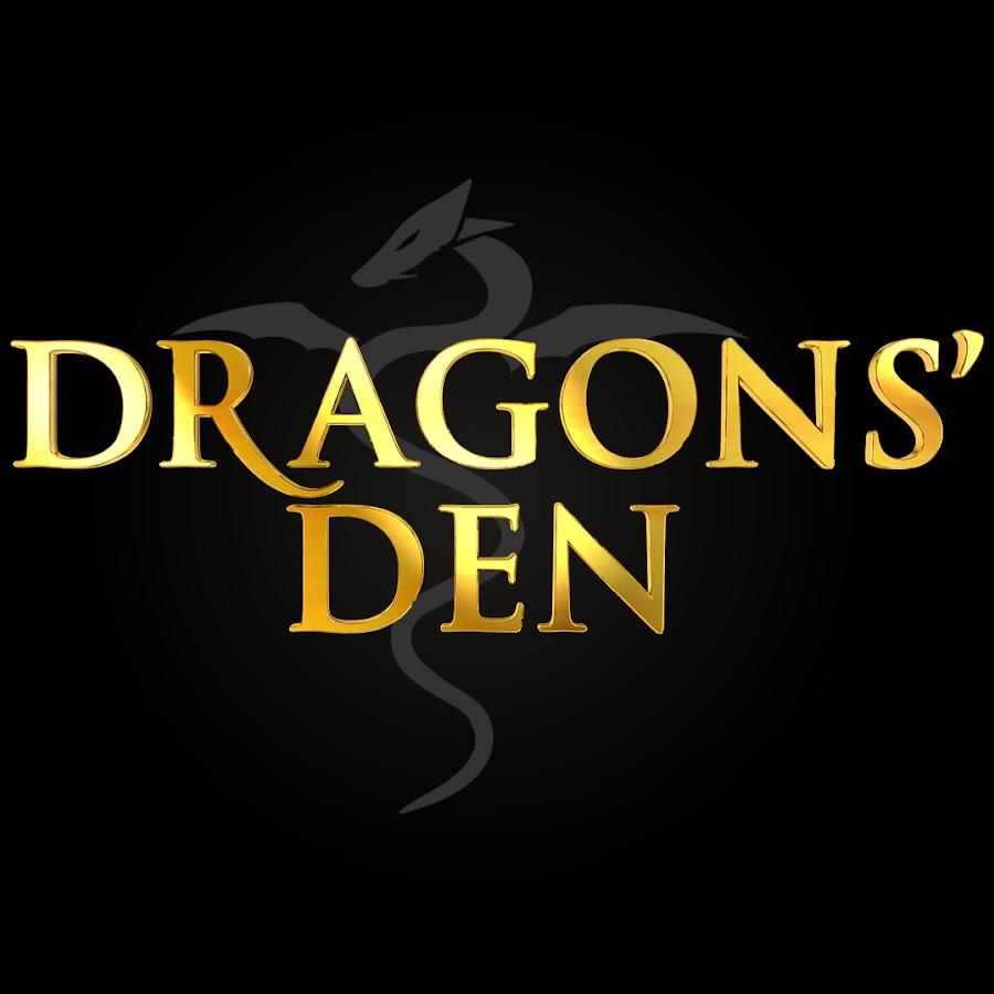 youtube bitcoin trader dragons den