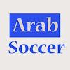 Arab Soccer HD