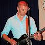 Andy Johnson - @hummycarton - Youtube